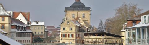 11 Bischofsmühlbrücke © Ralf Saalmüller